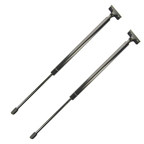 - Atlas LS10105 Liftgate Lift Support for for 97-01 Jeep Cherokee (2 pack)
