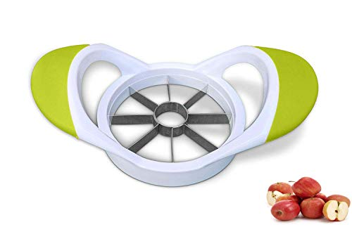 Apple Slicer 2 Pack