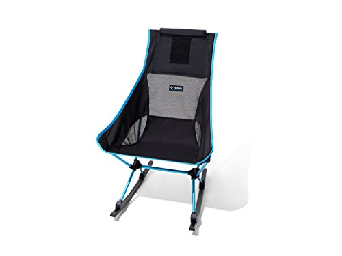 big-agnes-chair-two-rocking-camping-chair-black