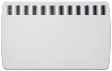 Dimplex DTX1500 Electric Panel Heater 1500/1125Watt 240/208Volt