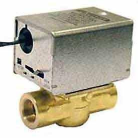 120v zone valve - 6