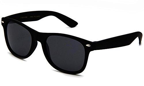 a603e0141f5f Newbee Fashion -