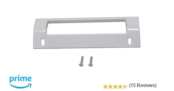 SERVI-HOGAR TARRACO® Tirador puerta Frigorifico BALAY F6212,42 ...