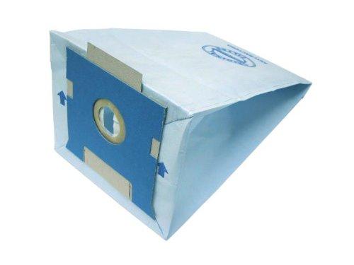 Rowenta ZR470-Bag Rowenta Ambia Bags (x6)