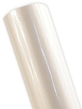 (Grafix Acetate Film Rolls 0.003 25 in. x 12 ft. matte (frosted))