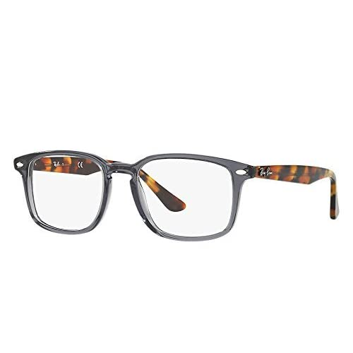 84658282a4d18 Ray-Ban 0Rx5353