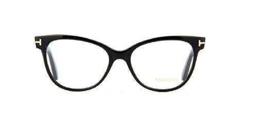 tom ford optical frames women - 6