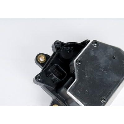 ACDelco 98158125 GM Original Equipment Transfer Case Four Wheel Drive Actuator: Automotive