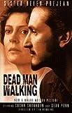 Dead Man Walking, Helen Prejean, 0676510140