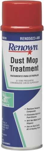 renown-ren05023-am-dust-mop-treatment-aerosol-18-oz-880280