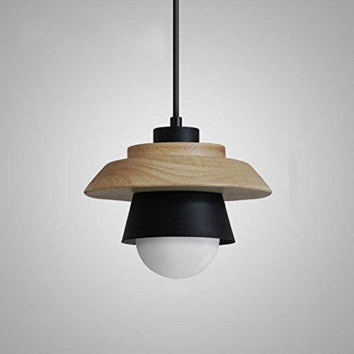 Salon Bar Mode De Lampe Lustres ModernesChambre Décoration mNO8P0wynv