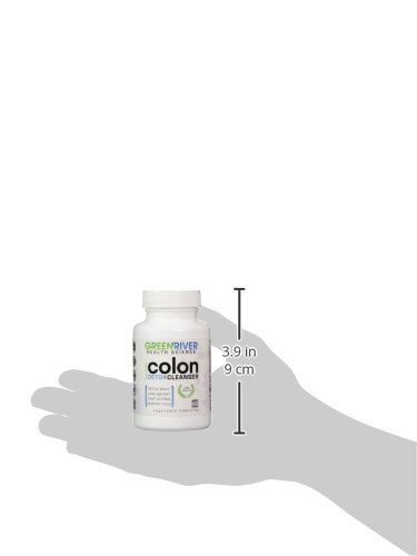 Vitamin world weight loss tea image 9
