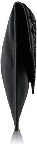 Juicy Couture Robertson Studded - Bolsa mujer