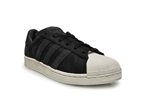 adidas Mens Superstar Waxy -UK 6.5 5snzid4 ...