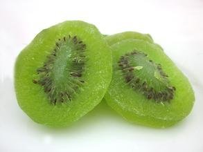 4 Pound (1816 grams) Kiwi fruit cut dried slices from Yunnan (云南猕猴桃干片) by JOHNLEEMUSHROOM RESELLER (Image #3)