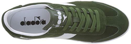 Bronzo Diadora Donna Per Scarpe 70223 Sportive verde Uomo E Pitch Verde pzzqrYCw