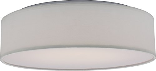 Satco Led Light Fixtures in US - 6