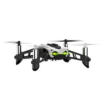 Mini Drone Parrot Mambo Con Pack accesorios: Amazon.es: Electrónica