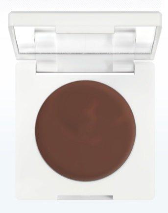 Kryolan 79089 Dermacolor Twin Set (Camouflage Creme & Fixing Powder) Multiple Color Options (D17 & P5)