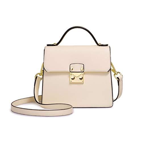 Women's Bag Wallet Shoulder Shoulder QIER Long XKB Pocket Multi Shopping Tote Crossbody Bag Bag 1nHAwaaR4W