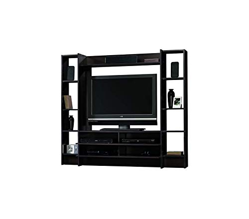 Beginnings Entertainment Wall System L: 66.30