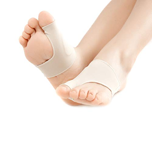 Yoga Socks Non Slip Pilates, Yoga, Martial Arts, Gym, Dance, Anti-Slip/Non-Slip, Falls Prevention,M