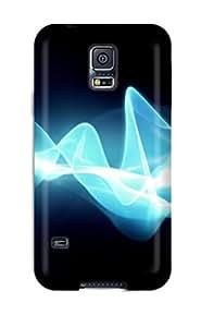Scott Duane knutson's Shop Best High Grade Flexible Tpu Case For Galaxy S5 - Sony Xperia