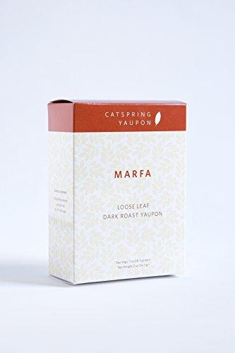 cat-spring-tea-dark-roast-black-yaupon-tea-loose-leaf-naturally-caffeinated-herbal-and-sustainable-y