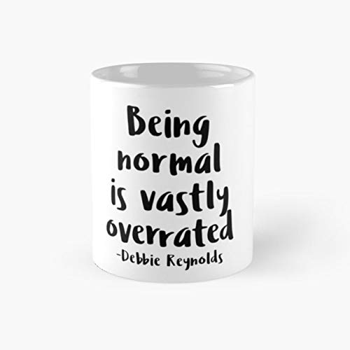 Inspirational 110z Mugs ()