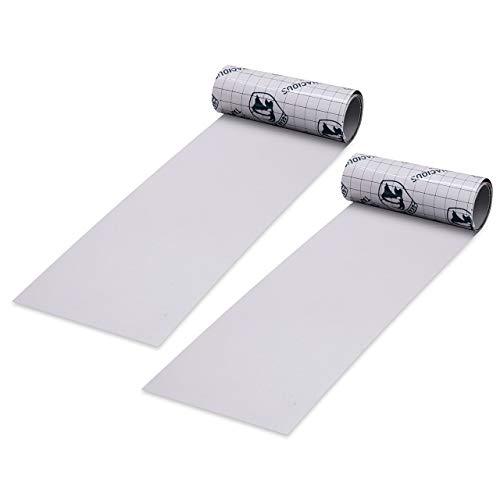 Gear Aid Tenacious Tape Repair Tape for Fabric and Vinyl, 3