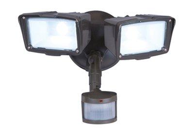 Cooper Outdoor Security Lights in US - 5