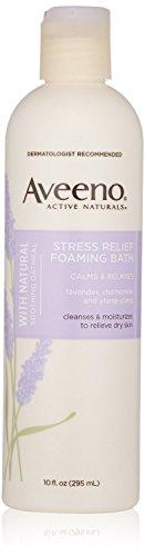 Aveeno-Stress-Relief-Skincare