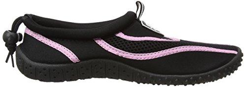 infant adult aqua and Blue shoe pink black Rush sizes dark childs pzHnzYT