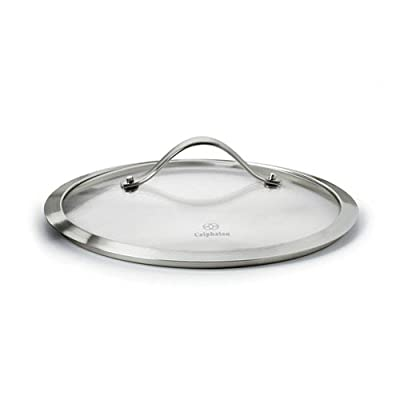 Calphalon Contemporary Nonstick Glass Cover