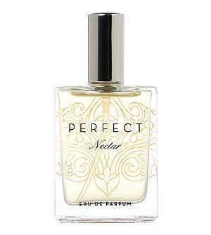 Sarah Horowitz Parfums – Perfect Nectar Eau de Parfum – 1.7 oz