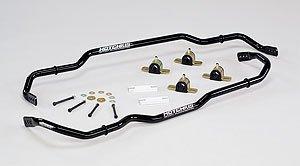 Hotchkis 22833 Sway Bar Kit
