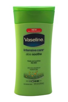 vaseline-intensive-care-aloe-soothe-non-greasy-lotion-10-oz