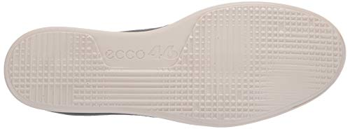 ECCO Men's Collin 2.0 Trend Sneaker