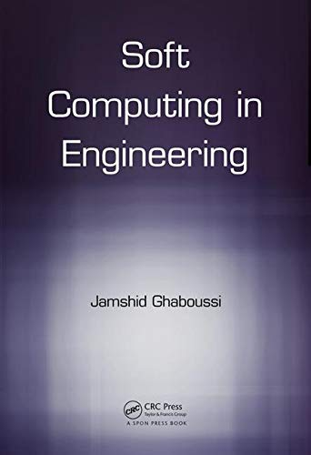Soft Computing in Engineering by CRC Press