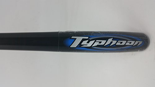 Typhoon Youth Baseball Bat