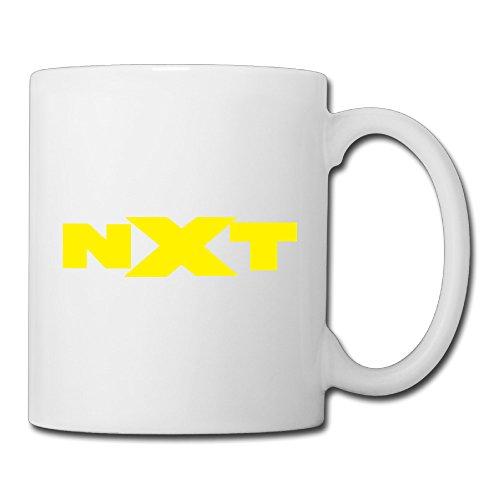 xoxo coffee mug set - 5