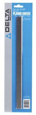 Delta Porter Cable Tools - 8