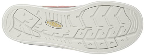 Women's Rose Shoes Hiking Keen Dawn ELSA Sneaker n4xwq0R