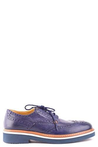 cesare-paciotti-mens-mcbi068038o-blue-leather-lace-up-shoes