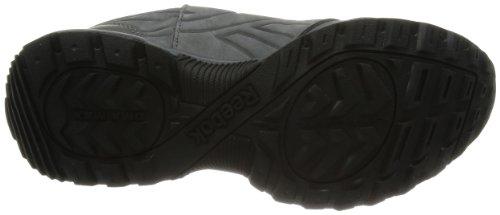 Femme De V46348 Classic Chaussures Reebok Adulte Gris Ou Sporterra homme Sport wYq1wC7fH
