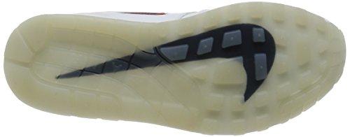 Nike Mænds Air Max 1 Præmie Sc 918354 104 Sz 8 4P4Z08z2gQ