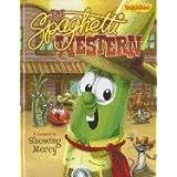 SPAGHETTI WESTERN BOOK, THE - BOOK