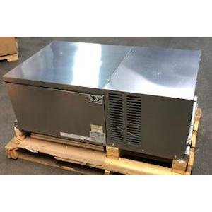 HEATCRAFT REFRIGERATION PRODUCTS PTN044L6BE/89510604 1-1/2 HP