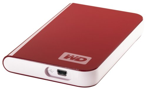 WDT A7B B DRIVERS FOR WINDOWS 8