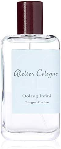 Atelier Cologne Oolong Infini Cologne, 3.3 Ounce